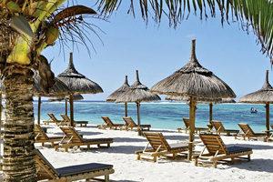 Mauritius online buchen - Friday Attitude