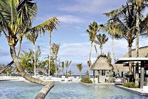 Mauritius online buchen - Mauritius Long Beach Golf und Spa Resort