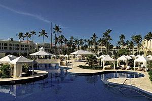 Dominikanische Republik online buchen - IBEROSTAR Grand Hotel Bavaro